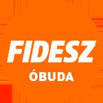 Fidesz logó