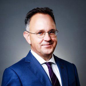 Bús Balázs profilkép