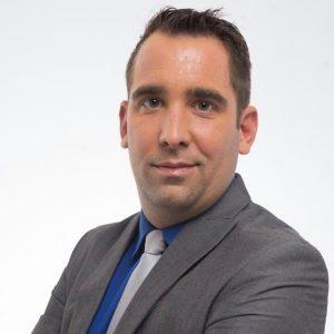Farkas Balázs profilkép