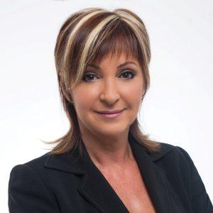 Rácz Andrea profilkép